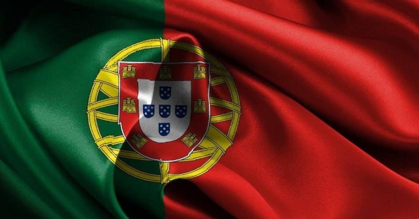 pccomponentes_portugal