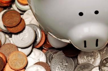 presupuestos_ti_europa_espana