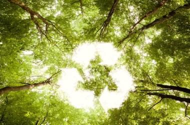 reciclaje_coreparts_eet