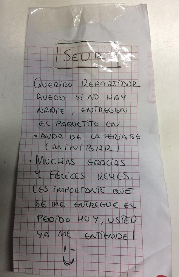 repartidor_anecdotas