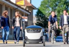 robot_logística