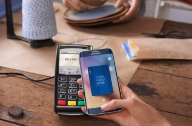 samsung_pay_rewards