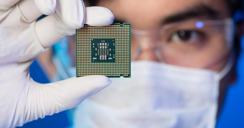 semiconductores_prevision