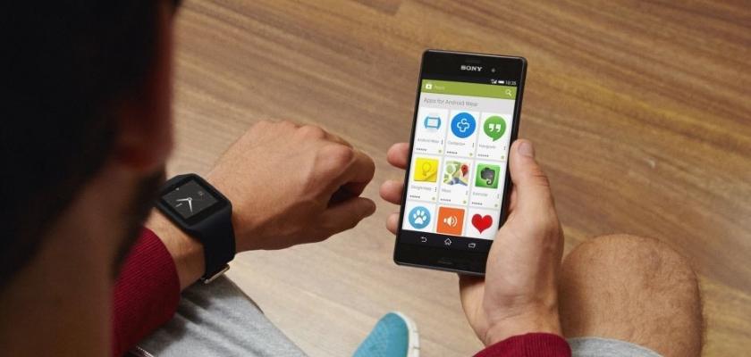 smartphone_smartwatch_demanda