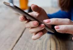 smartphones_ventas_espana