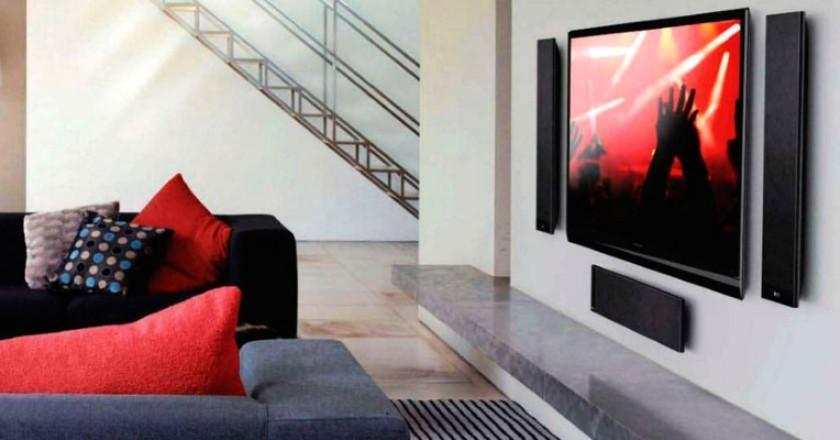 televisores_paneles_ventas