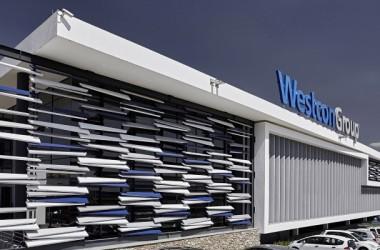 westcon_group_venta