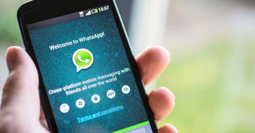 whatsapp_empresas_verificacion