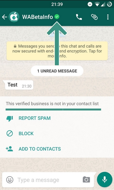 whatsapp_verificacion