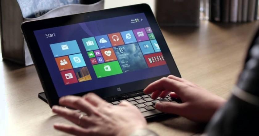 windows_tablet_pc
