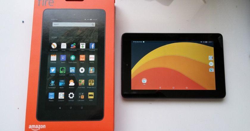 venta de tablets
