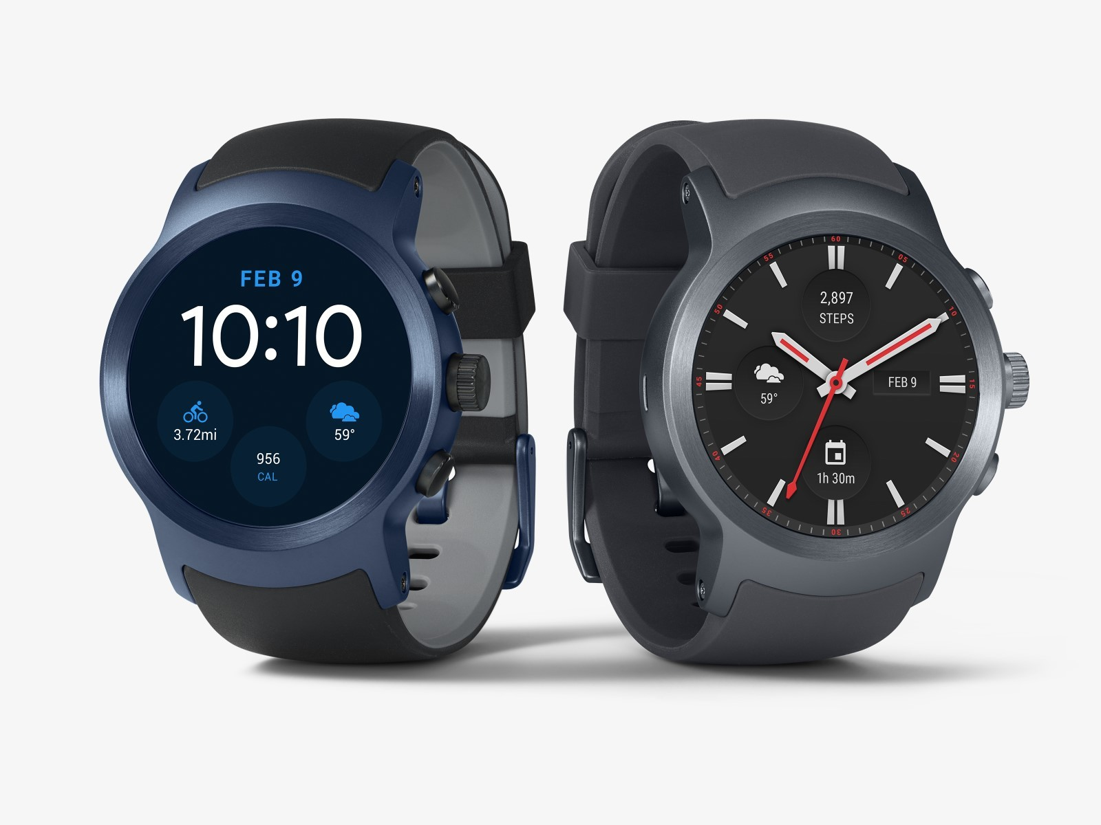 AndroidWear2_4