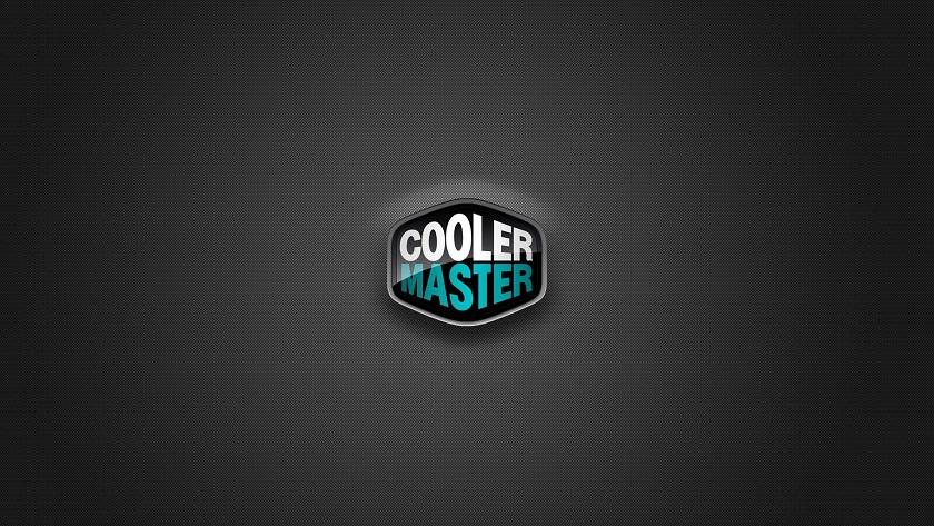 Cooler Master y Globomatik