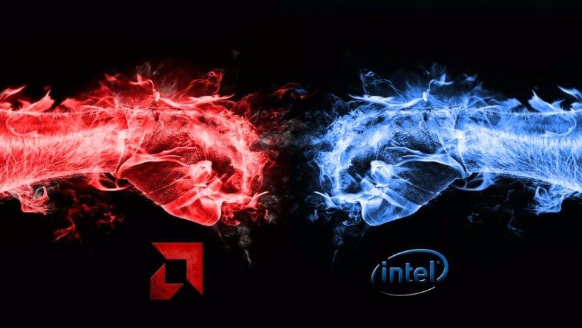 Intel se prepara