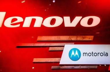 Lenovo en MWC 2017