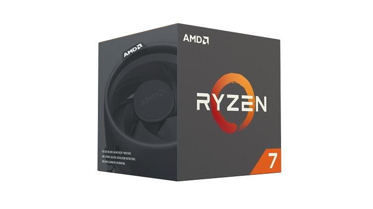RYZEN-caja-2