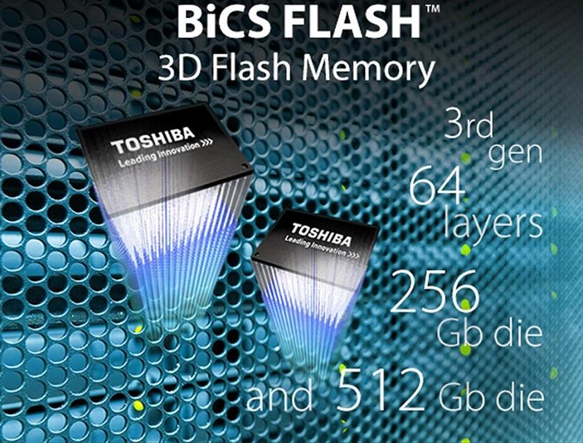 SSDs de alto rendimiento (2)