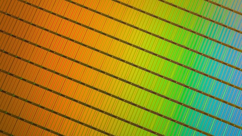SSDs de alto rendimiento