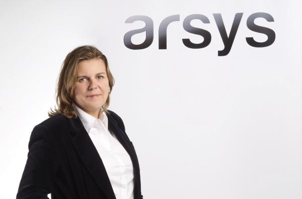 Susana Juan Arsys
