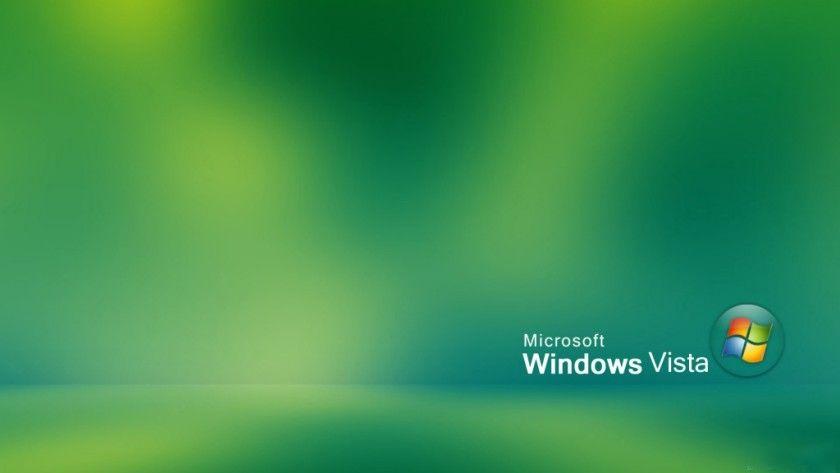 Windows Vista dejará de recibir soporte