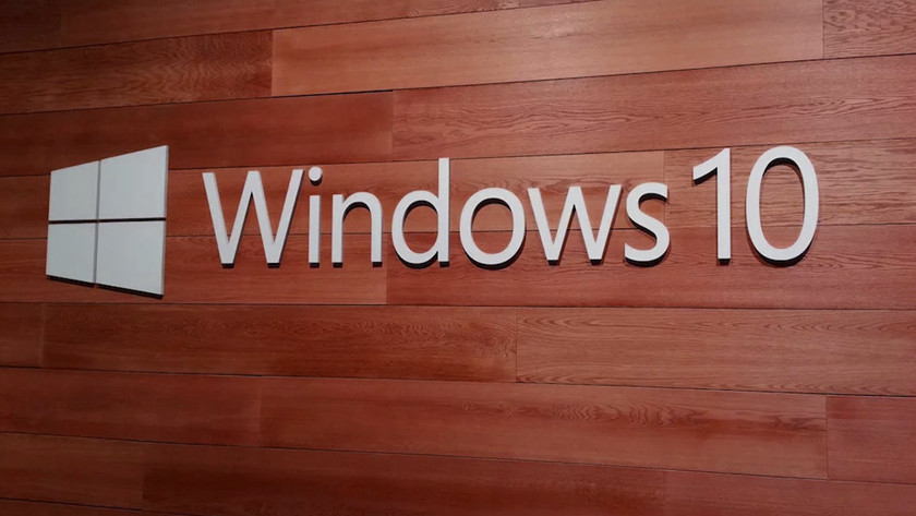 Windows10_Redstone3-840x473