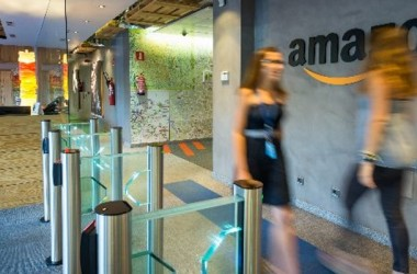 amazon_es_empleo