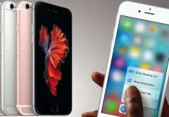 apple_iphone_ventas_samsung