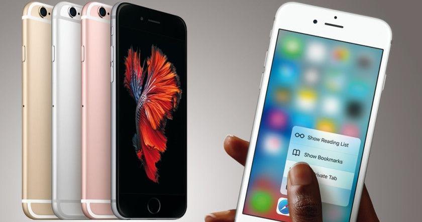 apple_iphone_ventas_samsung