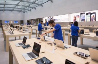 apple_store_tiendas