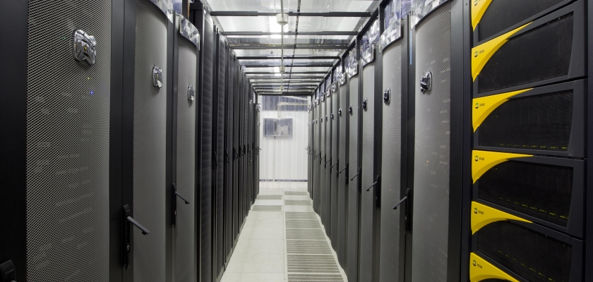 arsys_hosting_servidores