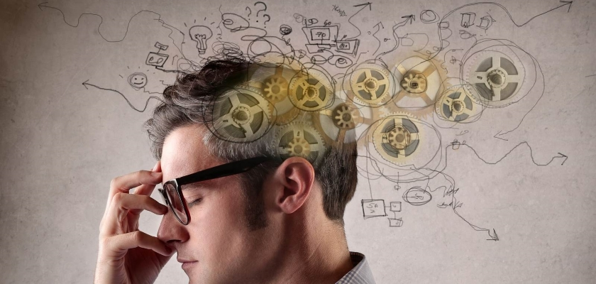 business_intelligence_negocio