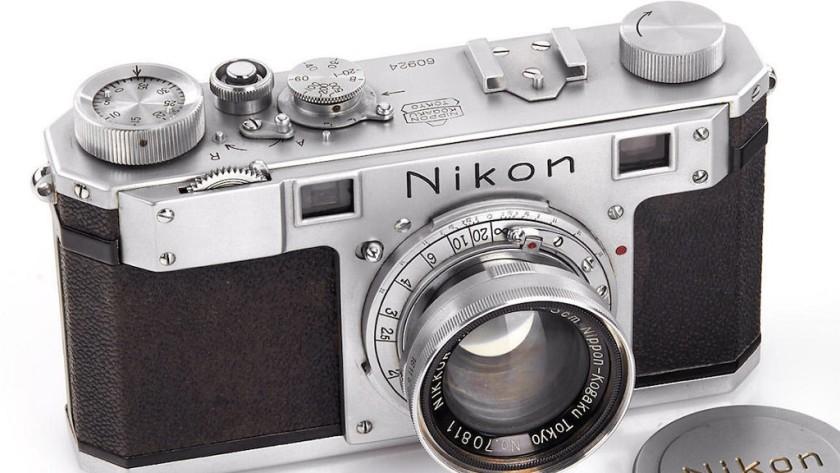 cámaras DL 4K
