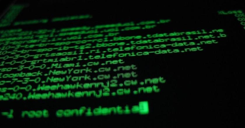 corero_networks_ajoomal_asociados