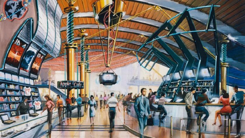 crear cibercafés futuristas (3)