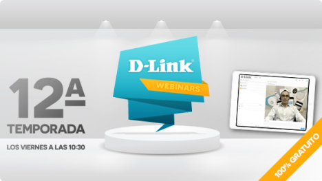 d-link_networking_formacion