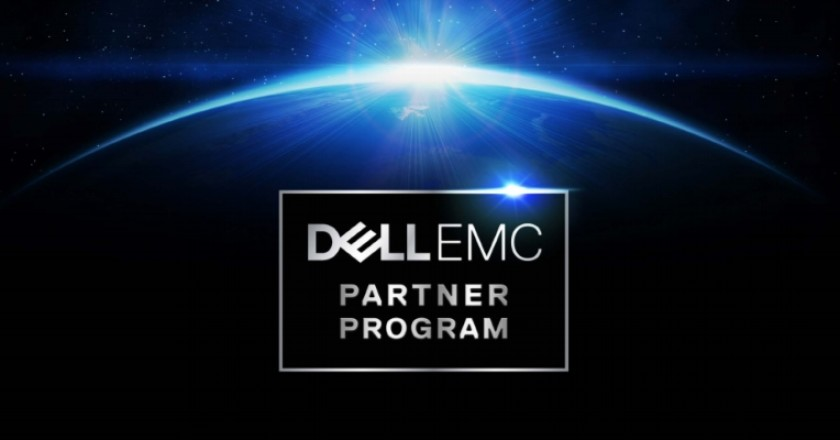 dell_emc_partner_program