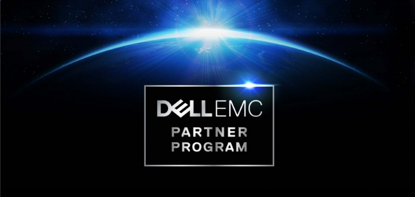 dell_emc_partner_program