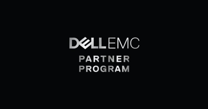 dell_emc_programa_partners