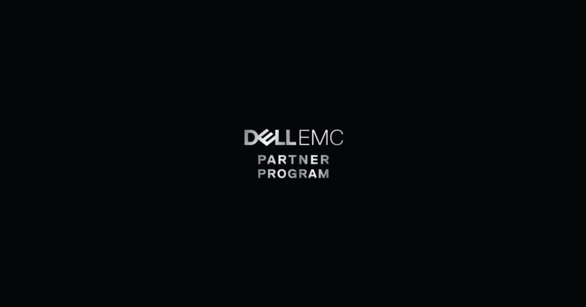 dell_emc_programa_partners1