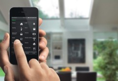 hogar_digital_tecnología