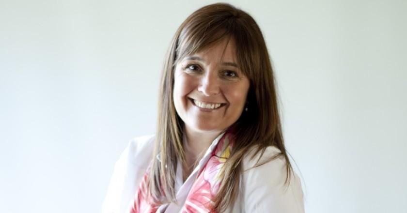 hp_Montse Serra, Directora General de Servicios y Soluciones