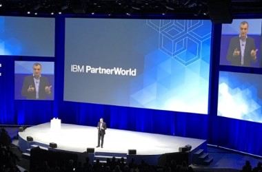 ibm_watson_partners