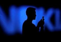 Nokia en MWC 2017