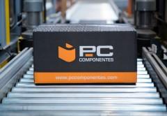 pccomponentes_venta_terceros