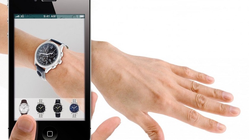 realidad aumentada y compra online (2)