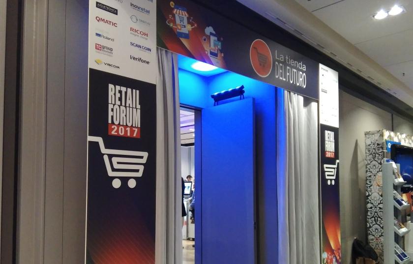 retail_forum_2017-2