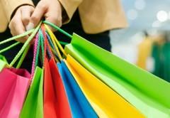 retail_forum_2017