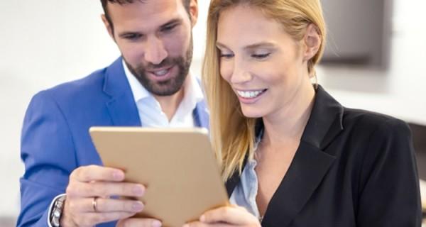 salesforce_programa_consultores