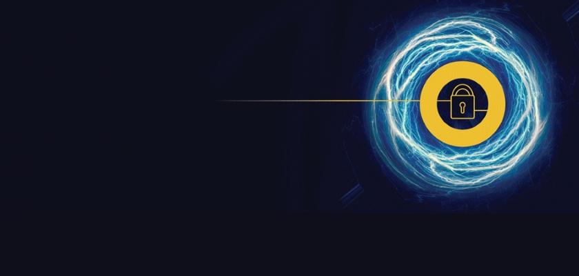 symantec_secure_one