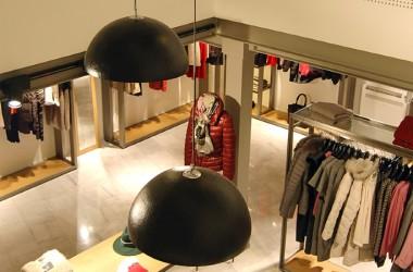 tienda_iluminación